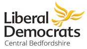 Central Bedfordshire Liberal Democrats